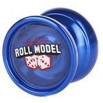 Йо-йо YoYo Factory Roll Model