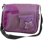 Школьная сумка Winmax D-031