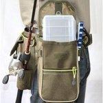 Сумка рюкзак Aquatic