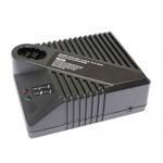 Зарядное устройство для инструмента BOSCH 7.2V-24V Ni-Cd, Ni-Mh (TSA-003-BOS-01)