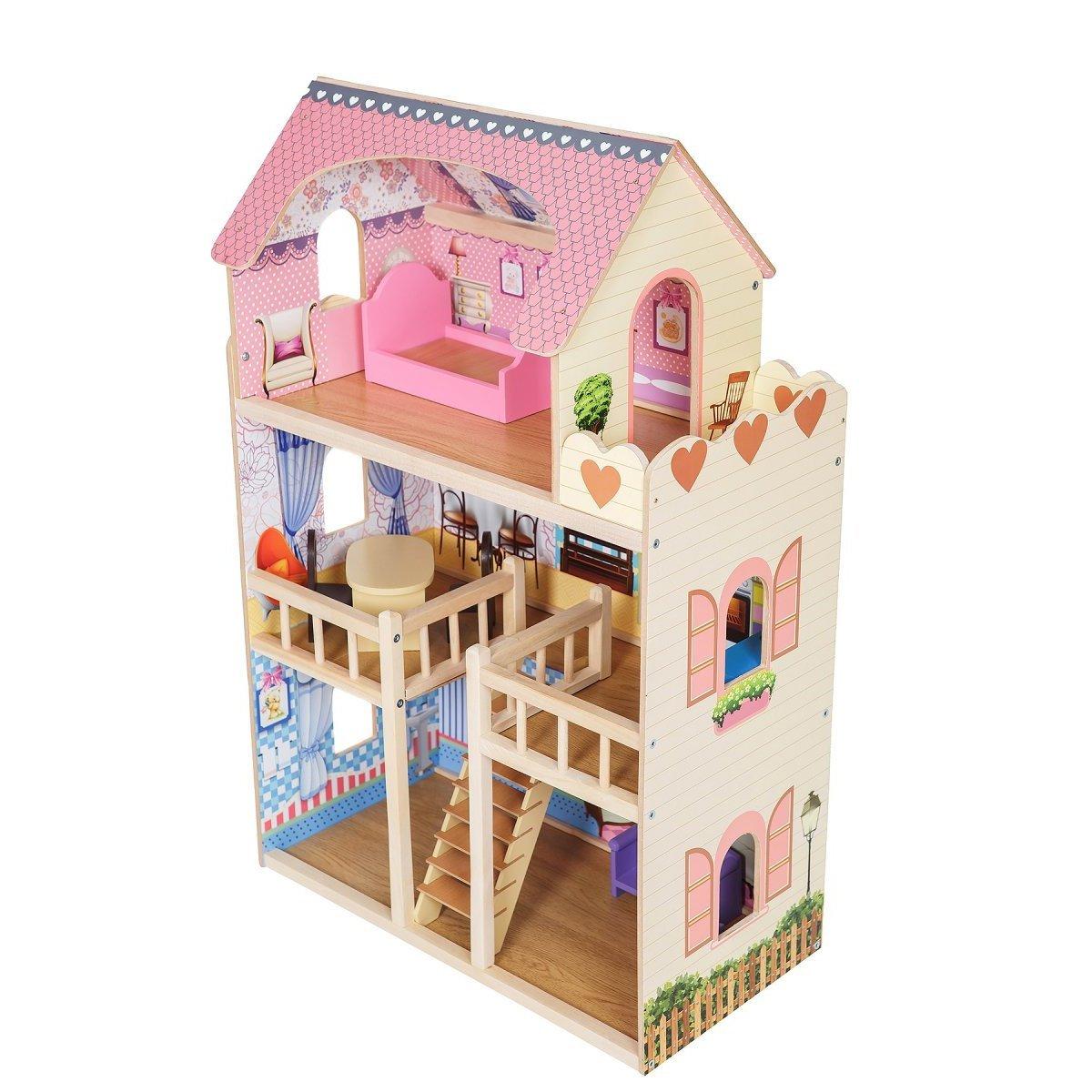 картинки для игрушечного домика изображений