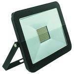 Прожектор светодиодный 100 Вт Foton Lighting FL-LED LIGHT-PAD Black 100W 2700K