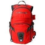 DAKINE Heli Pro 20 red