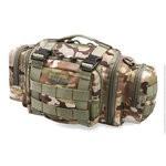 Сумка рюкзак Kiwidition