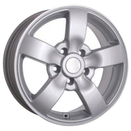 Купить Storm Wheels YQ-034