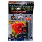 Игровой набор Shantou Gepai Полиция 81081-9030