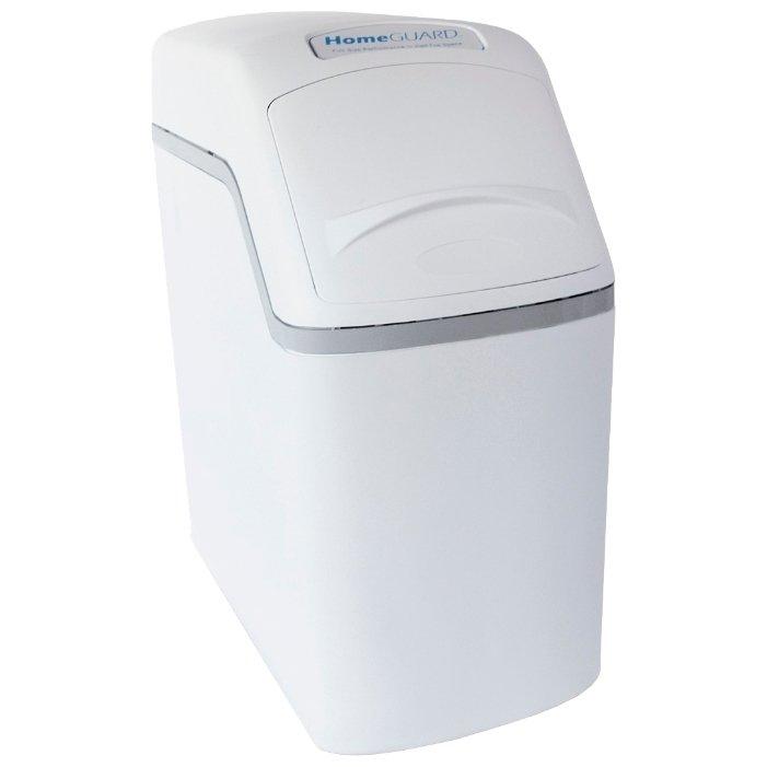 Аквафор WaterBoss 400P отзывы — 7 отзывов от реальных владельцев про Фильтры для воды Аквафор WaterBoss 400P