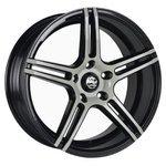 Купить IJITSU SLK0232 7.5x17/5x114.3 D67.1 ET42 BFP