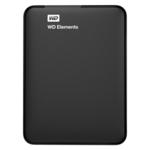 Western Digital WDBU6Y0020BBK