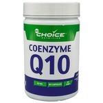 Коэнзим Q10 MyChoice Coenzyme Q10 60mg (60 капсул)