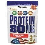 Weider Protein 80+ (500 г)