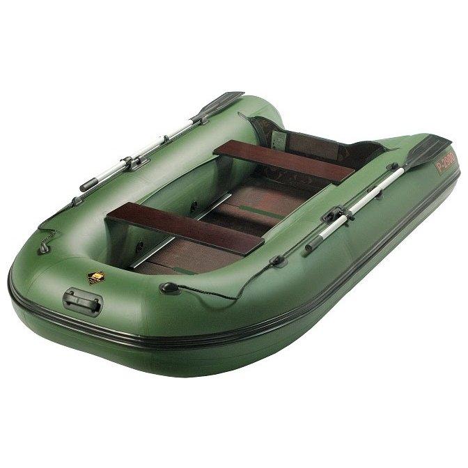 лодки пвх в барнауле таймень