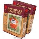 Волокно Фантазёр Обезьяна 967037