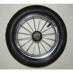 Запасное колесо Tutis