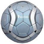 Футбольный мяч Indigo FANTASY C03