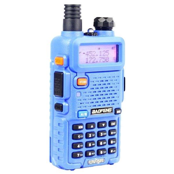 Купить Baofeng UV-5R