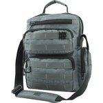 Школьная сумка Winmax D-102