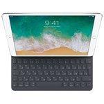 "Клавиатура Apple Smart Keyboard iPad Pro 10,5"" Black Smart"
