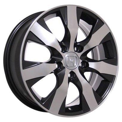 Купить Storm Wheels ZR-5096