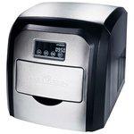 Льдогенератор ProfiCook PC-EWB 1007