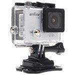 Экшн-камера Aceline S-40