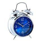 Часы настольные GiPFEL 9415 11,5х17х6см