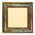 Рама Вышивальная Мозаика 38.08.H 10.5x10.5 см