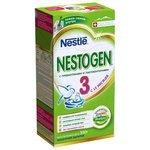 Смесь Nestogen (Nestl?) 3 (с 12 месяцев) 350 г