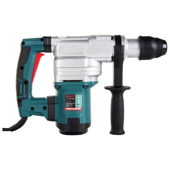 Купить Hammer PRT 1100 LE PREMIUM