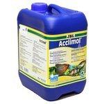 JBL Acclimol средство для подготовки водопроводной воды