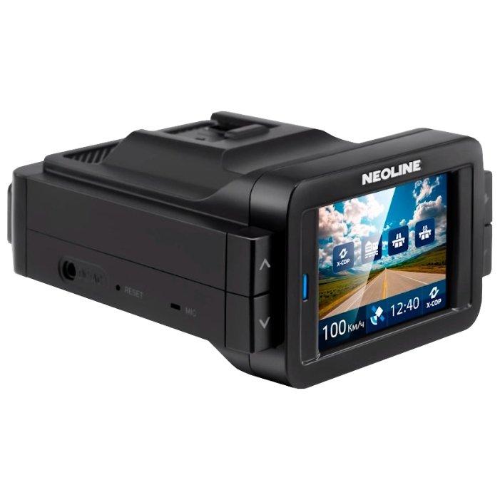 Купить Neoline X-COP 9000