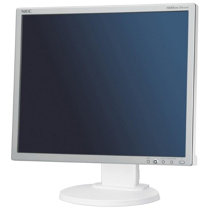 Купить NEC MultiSync EA193Mi
