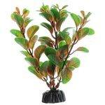 Искусственное растение BARBUS Людвигия 10 см