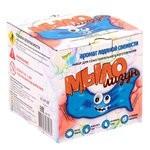 Набор для изготовления мыла Инновации для детей Леденая свежесть
