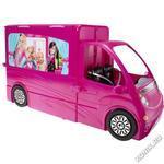 Автомобиль Barbie (Mattel)