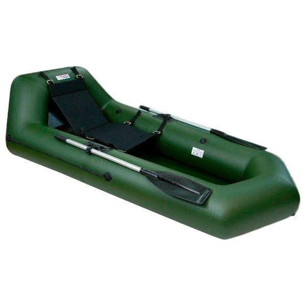 пвх лодка с жестким дном томск
