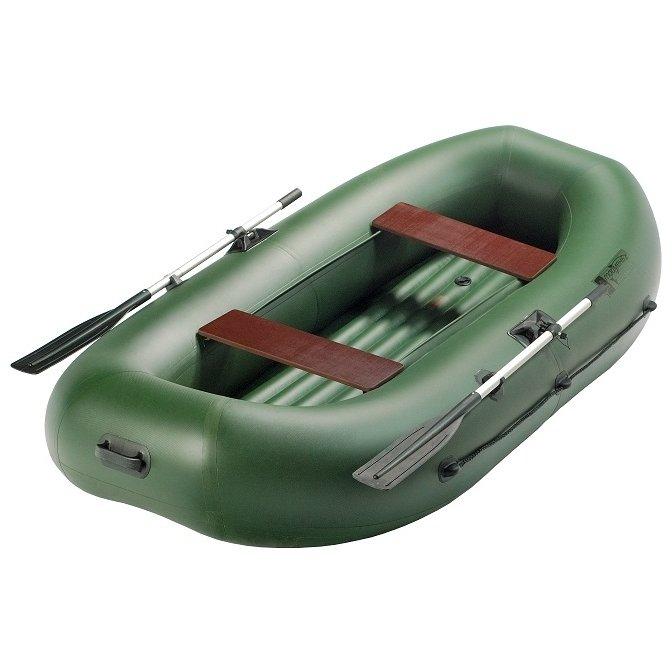 стоимость лодки аква в уфе
