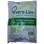 Evers-Life марля нестерильная