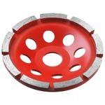 Алмазная чашка ЗУБР 33377-115