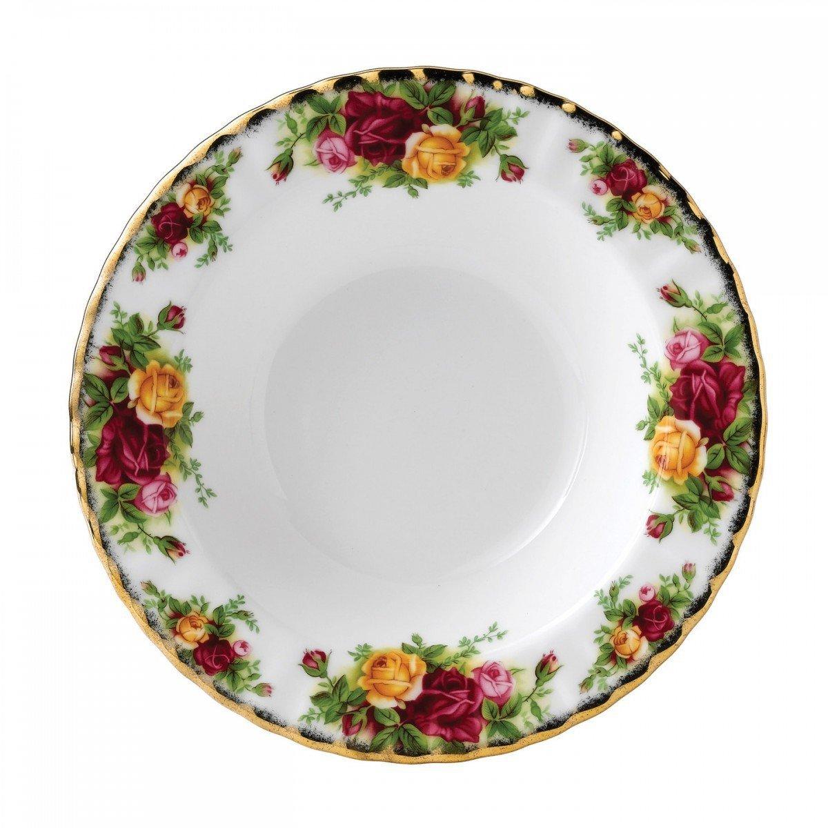 Картинки тарелки посуда