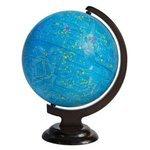 Глобус звездного неба Глобус звездное небо Глобусный мир 250 мм (10566)