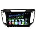 Ksize DVA-CF3024 Android