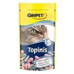 GimPet Topinis Mix