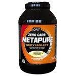 QNT Metapure Zero Carb (2 кг)