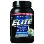 Dymatize Elite 100% Whey Protein (907-930 г)