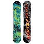Lib Tech Skate Banana (12-13)