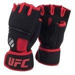 Внутренняя перчатка UFC Quick Wrap L/XL