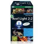 Светильник обычный 36 Вт Dennerle Nano Marinus ReefLight (DEN5689)