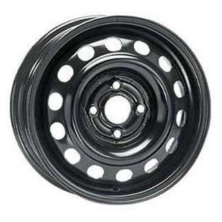 Купить SANT J55551141 5.5x15/5x114.3 D67.1 ET47 Silver