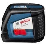 Bosch GLL 2-50 Professional (0601063104)